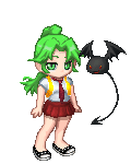 mion from higuras