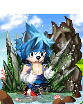 Sonic - Sonic CD