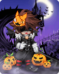 Halloween Town So