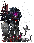 Undead knightmare