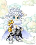 Knight of God