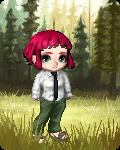 Rin Tezuka - Kata