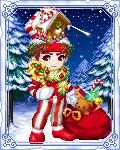i <3 the holidays