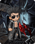 Senji [Deadman Wo