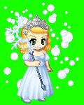 Glinda the Good -