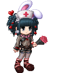 Bad Bunny Nurse