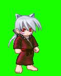 Inuyasha (Demon)