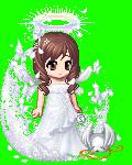 Angelic Avatar
