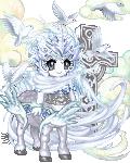 Angelic Centaur