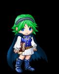 Nino -Fire Emblem