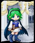 Nino: Fire Emblem