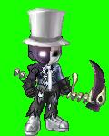 Demonic Gentleman