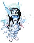 Zephyr's Angel