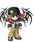 Reaper Beat