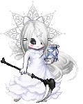 Death Princess (d