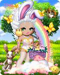 Bunnykin