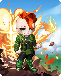 DBZ - Android 16