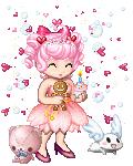 Cookie or cupcake
