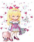My avatar <3