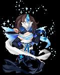 Faye: Fairy Princ