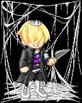Belphegor - Princ