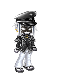 Comando the Commanding Officer