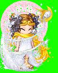 Hermes's Daughter