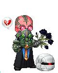 Jinzo's Heartbrea