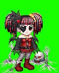 Grave Vamp