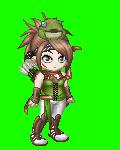 Chikyo the Elfen