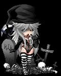 Female Undertaker