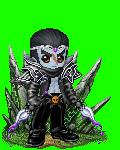 Ancient Dark Elf