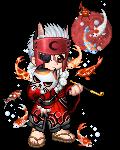 Nobu : Emperor of