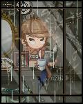 Rainy Store Days