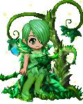 Plant Guardian