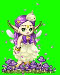 Garlic Fairy