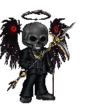 The Pimp Reaper