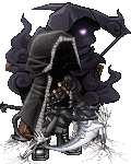 Reaper Of Death