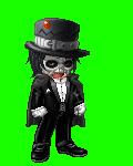 Phantom of the Op