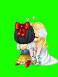 Snow White ♥'s