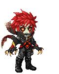 iKirabi's avatar