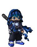 lunar ninja
