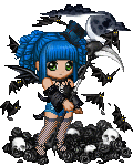 Loli Reaper