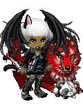 Demonique