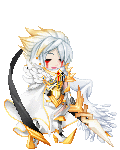 Angel Knight from