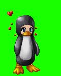 It ish Pingu!