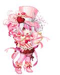 Pinky Keen