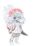 Blushing Bride GR