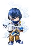 Kaito ( Read Desc
