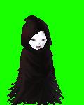 No Face (Spirited
